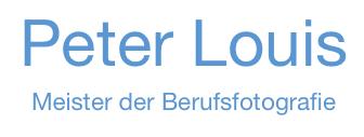 Peter Louis